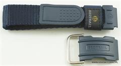 b165e3d2dcb6af Oryginalne paski do zegarków Casio   Zegarki męskie i zegarki damskie -  Zegarki Swatch, Tissot, Calvin Klein, 25